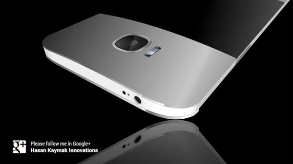 Samsung Galaxy S5 02