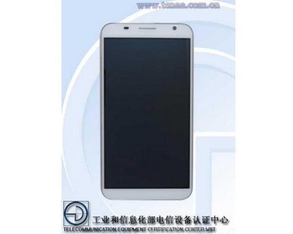 Permalink to Huawei Ascend GX1, filtradas características y fotos