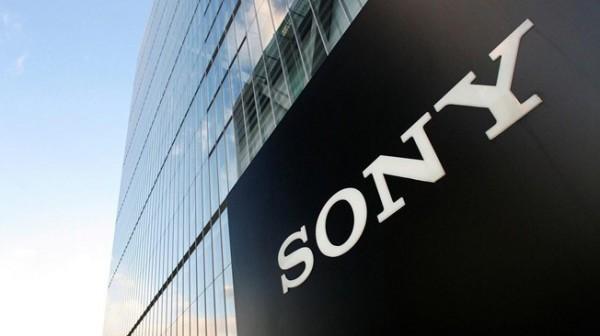 Permalink to Estados Unidos pide a China ayuda para bloquear ciberataques a Sony