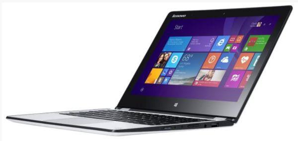 Permalink to Lenovo Yoga 3 11, primeras características filtradas