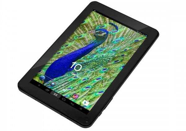 Permalink to Woxter QX 95, tablet asequible de 9 pulgadas con Android 4.4 KitKat