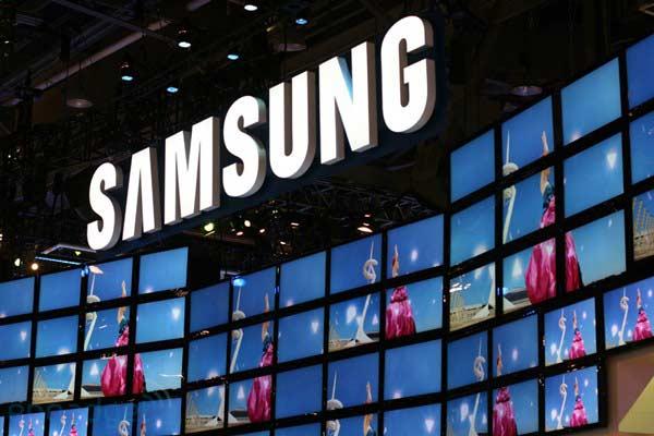Permalink to Samsung fabricaría el 75 por ciento de los procesadores del iPhone 6s