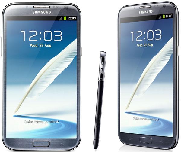 Samsung Galaxy Note dos 02