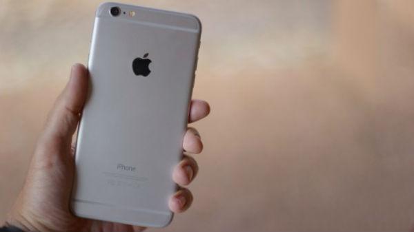 Permalink to El iPhone 6 Plus podría haber tenido pantalla de 5,7 pulgadas