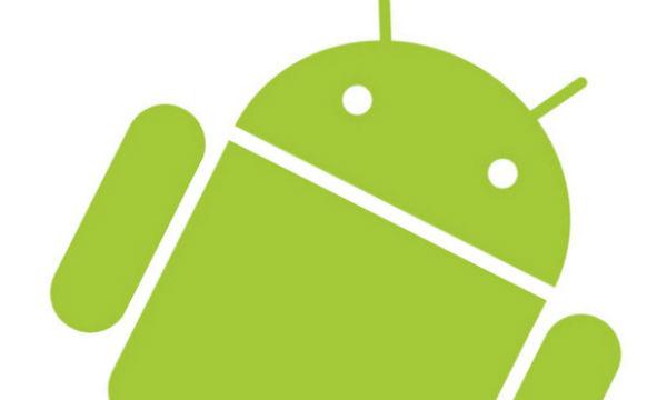 características Android N