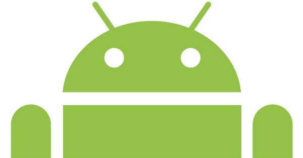 Android cámara