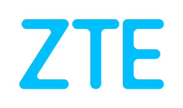 Permalink to ZTE Nubia Z11 Mini, surgen los primeros detalles de este móvil premium