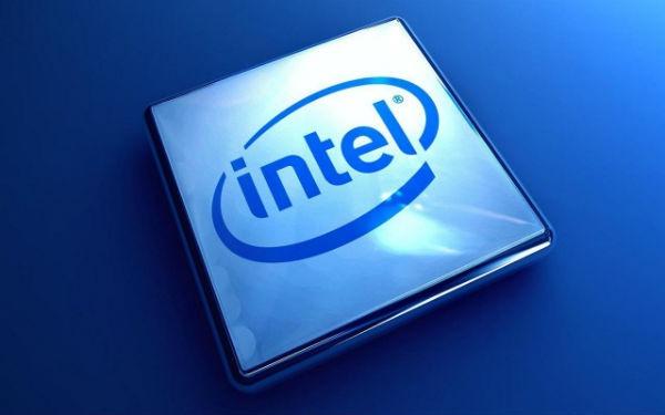 Intel despidos