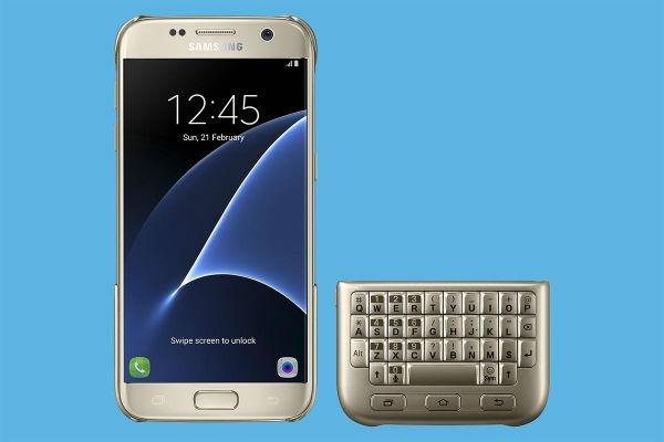 Samsung Galaxy℗ S7 accesorios