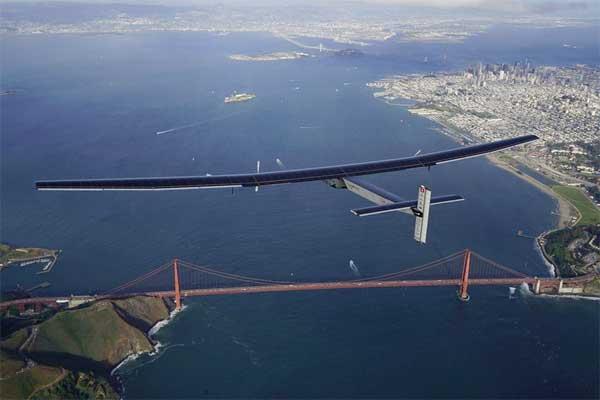 avion_solar_impulse
