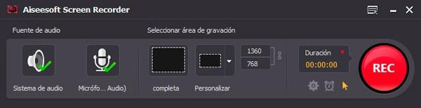 como_grabar_pantalla_ordenador_aiseesoft_screen_recorder_01