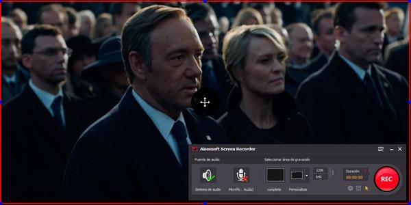 como_grabar_pantalla_ordenador_aiseesoft_screen_recorder_03