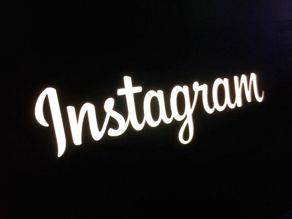 como_subir_fotos_instagram_desde_ordenador_01