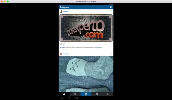 como_subir_fotos_instagram_desde_ordenador_16