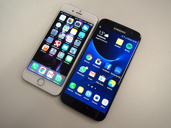 sgs7-iphone6