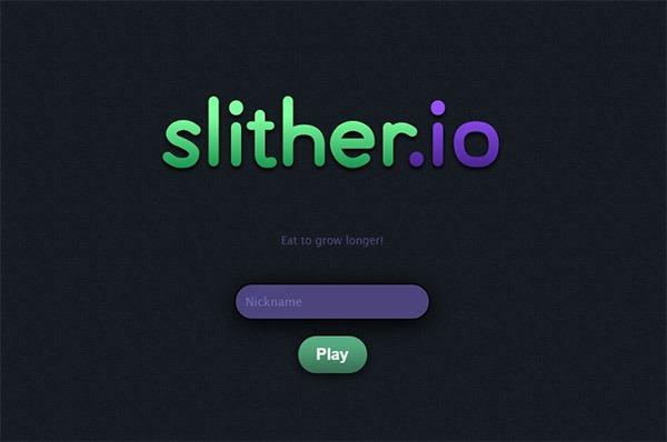 slitherio skins
