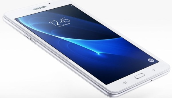 Nueva-Samsung-Galaxy-Tab-A-2016-768x437