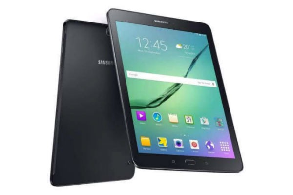 Samsung Galaxy℗ Tab S2 precios