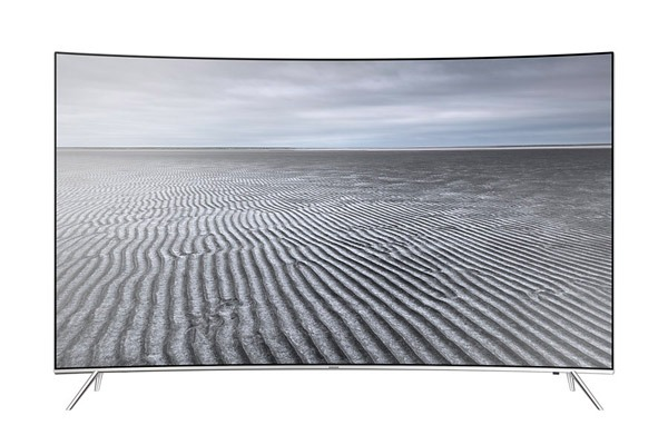 Samsung UE55KS7500UXXC