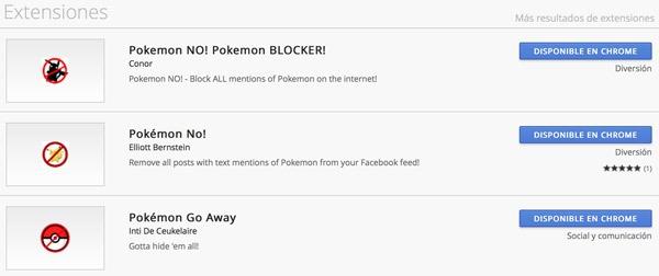 elimina_pokemon_go_internet_01