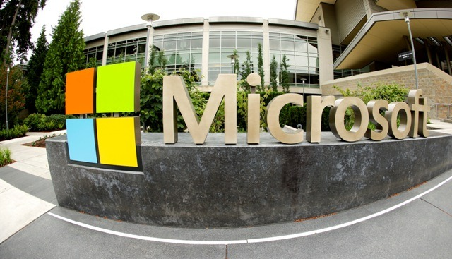 Microsoft tardó medio año en bloquear un agujero de Word que conocía