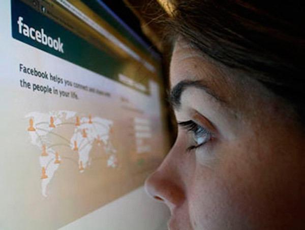 Adicto-Facebook-vencer-adiccion_clip_image002