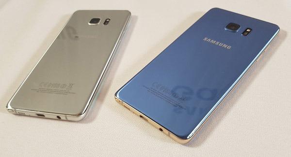 Comparativa_Samsung_Galaxy_Note_7_vs_Huawei_P9_Plus_04