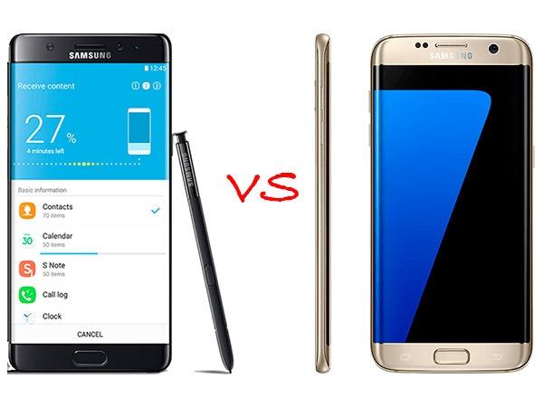 Comparativa_Samsung_Galaxy_Note_7_vs_Samsung_Galaxy_S7_edge_01
