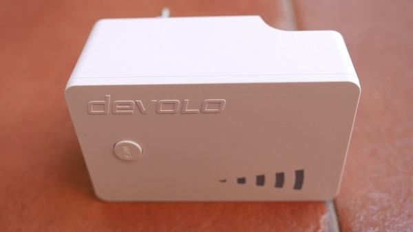 devolo wifi repeater 03