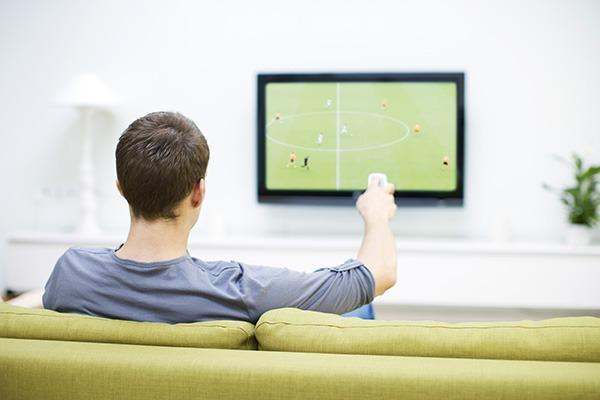futbol_tv_tarifas_00