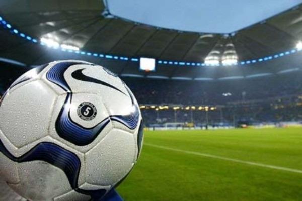 futbol_tv_tarifas_01