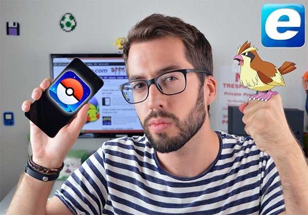 cómo subir de nivel rápidamente en Pokémon GO