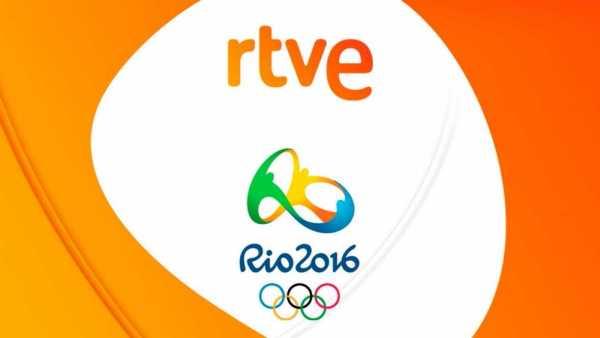 rtve_juegos_olimpicos_00