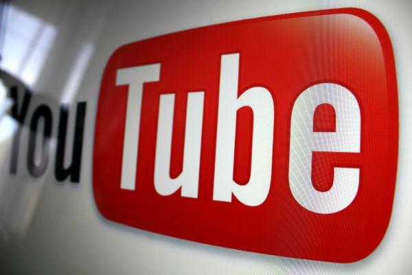 youtube cifras
