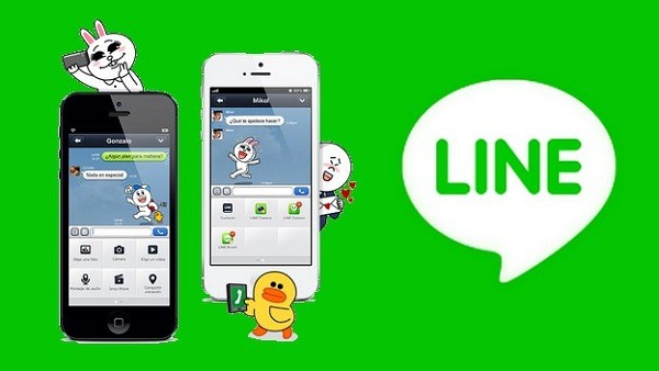 alternativas-a-whatsapp-line-03