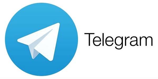 alternativas-a-whatsapp-telegram-00