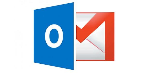 Cómo agregar otra cuenta de correo en Gmail
