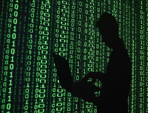 Una de cada tres compañias ha padecido ataques cibernéticos