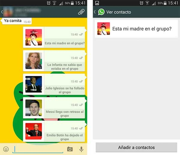 whatsapp-chistes-contactos-011