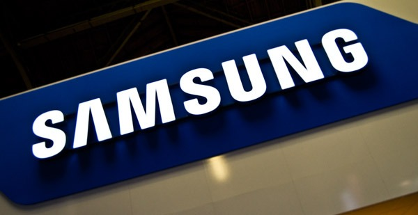 samsung galaxy android seguridad