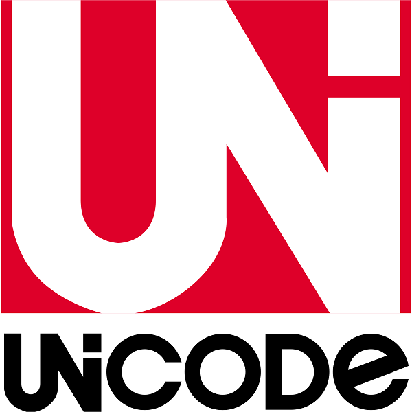 Consorcio Unicode