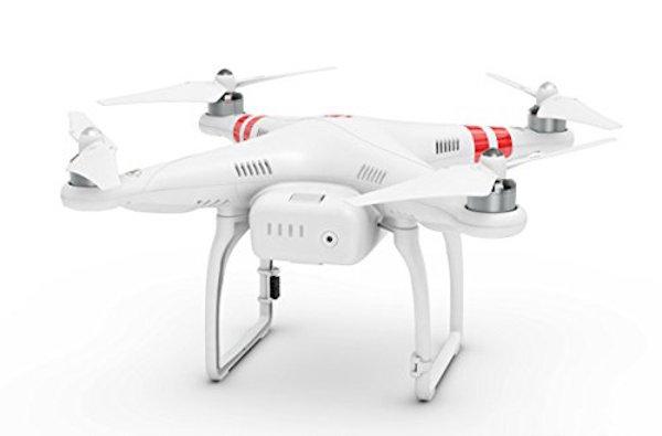 drones-baratos-02