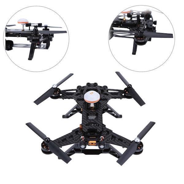 drones-baratos-04