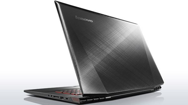 lenovo_y70_touch_002