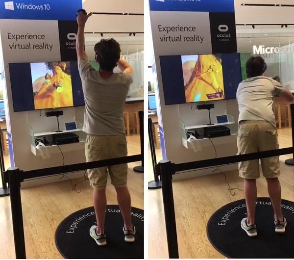 montanismo-realidad-virtual