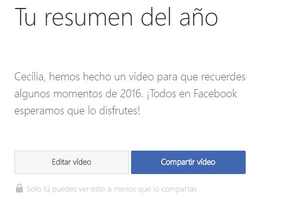 facebook resumen edita