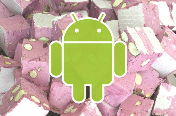 android 7.1.2 beta