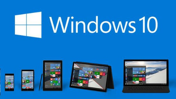 windows 10 actualiza