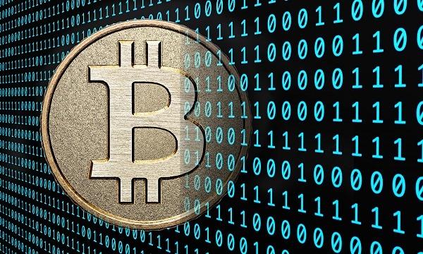 bitcoin tres
