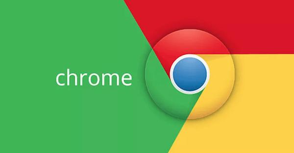 10 extensiones de Chrome que mejorarán el empleo del navegador